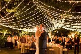 wedding lighting diy. Top Diy Outdoor Wedding Lighting Gallery One Decoration Ideas U