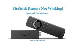 Apple tv remote app not working 3rd generation