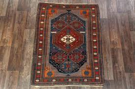 4x5 area rugs area rugs large size of 4 x 5 square rug oriental adorable ideas
