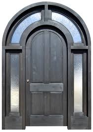 arched front doorArch Doors Images  DbyD1014  Arched Top Exterior Wood Front