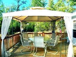 diy outdoor shade canopy shade canopy backyard tents build your own outdoor tent decorating small spaces diy outdoor shade canopy