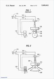 awesome baldor motor wiring diagrams single phase diagram throughout