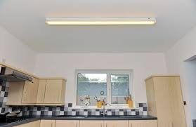 the most attractive kitchen lights house prepare ceiling