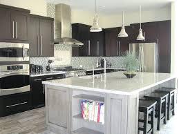 kitchen granite countertop granite sample 1