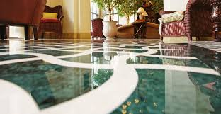 12 marble cleaning s you probably dont know