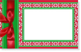 blank party invitations design blank christmas party invitations templates 1424 x 925