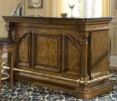 Pulaski Furniture Bedroom Sets Pulaski Furniture Bedroom Sets Bedroom Gallery