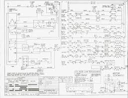 images of wiring diagram for electric dryer appliance talk kenmore wiring diagram for dryer images of wiring diagram for electric dryer appliance talk kenmore series electric dryer wiring diagram