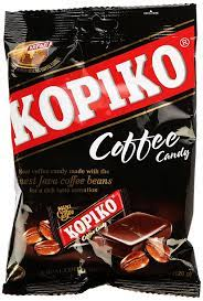 Mix well to make a creamy coffee flavored filling. Amazon Com Kopiko Coffee Candy 4 23 Oz Hard Candy Grocery Gourmet Food
