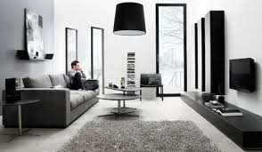 modern perfect furniture. Perfect Modern Living Room Furniture Ideas And Sofa Sets R