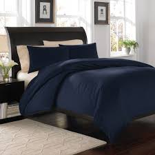 midnight blue comforter set al of solid navy plans dwfields com 7