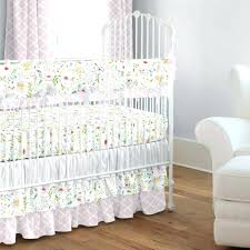mini crib bedding sets for boys baby bedding r mini cribs pl baby boy mini crib