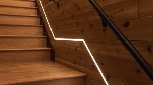 stair lighting. Led Staircase Lighting. Living Room Stairway Lighting Indoor Step Lights Stair Light Covers Stairwell