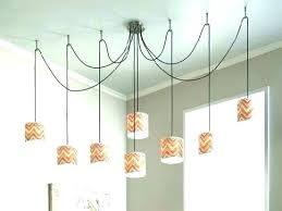 chandelier swag hook hooks for pendant lights lamp kit novelty ceiling wood decoration light lighting inspiring chandelier swag hook