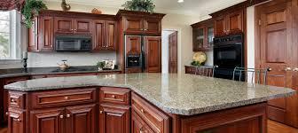 kitchen design ct home remodel design northeast dream kitchens