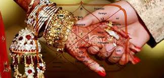 Image result for marriage specialist astrologer