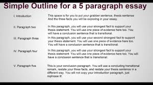 essay draft example com essay draft example 21 rough of oglasi section writing a paragraph