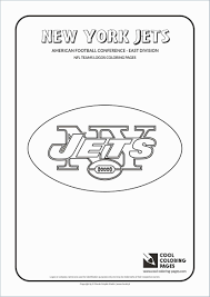 Steelers Logo Coloring Page Best Of Nfl Logo Coloring Pages Best Nfl