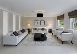 Appealing Living Room Candidate Black Leg White Letter U Sofa Living Room Canidate