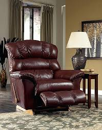 office chairs harvey norman elegant leather recliner chairs lazy boy lazy boy recliner chairs harvey