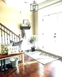 small entryway rugs small indoor entryway rugs