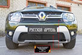 <b>Защитная сетка решетки</b> радиатора и <b>решетки</b> переднего ...
