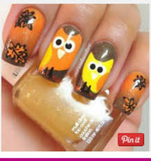 Easy Nail Art For Legs Image collections - Nail Art and Nail ...