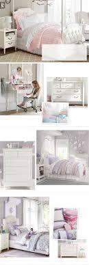 Kids Bedroom Designs For Girls 17 Best Ideas About Purple Girl Rooms On Pinterest Girls Bedroom