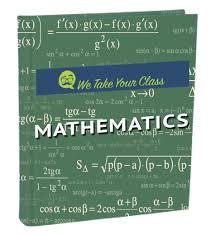 Pay Someone To Do My Math Homework