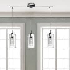 Contemporary lighting pendants Decorative Kitchen Island Lighting Full Size House Dditions Duo Light Pendant Pendants Contemporary Lights Peninsula Milk Can Glass Dining Set Chairs Center With Kitchens And Baths By Briggs Kitchen Island Lighting Full Size House Dditions Duo Light Pendant