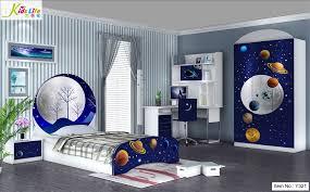 boys bedroom designs. Boys Bedrooms Designs Great Boy Bedroom Ideas Room Website Inspiration