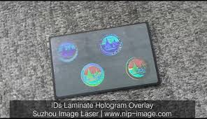 Product Alibaba Hologram Stickers Size Id Cr80 On Card com security Security Transparent Stickers - Buy
