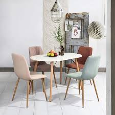 51 small dining tables to save e