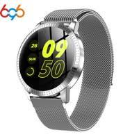 <b>Smart</b> Wristband - Shop Cheap <b>Smart</b> Wristband from China <b>Smart</b> ...
