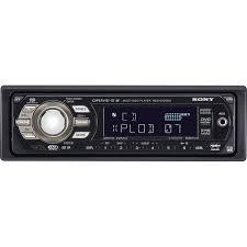 similiar sony mex car stereo keywords sony car stereo the sony mex dv2000 tevami