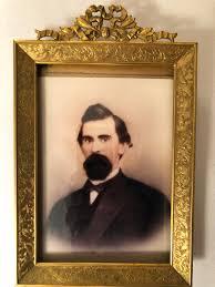 Dr. Carlos Crawford Stevens (1878 - 1947) - Genealogy