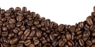 coffee beans. Wonderful Coffee Best Coffee Beans In Cape Town The Comprehensive Guide With B
