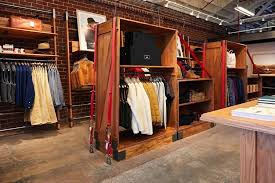 discount furniture stores los angeles. Best Furniture Store Los Angeles Made Discount Stores Downtown