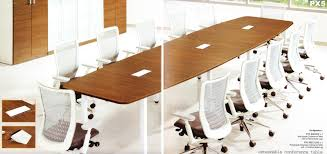 office conference table design. Conference Table Office Design
