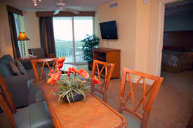 2 BEDROOM | OCEAN VIEW | TYPE E1K1Q