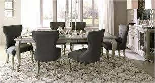 elegant ikea dining chairs beautiful ikea dining room chairs elegant living room traditional and modern