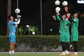 Lịch thi đấu vòng chung kết u23 châu á sẽ được diễn ra bắt đầu từ ngày 08/01/2020 đến ngày 26/01/2020 tại thái lan. Ci7ppmerjuam2m