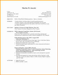 Resume Pdf Free Download Resume Cv Format Download Fresh Resume Pdf Free Download Resume 23