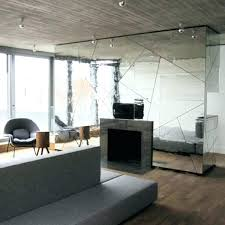 wall mirror design ideas pretentious designs