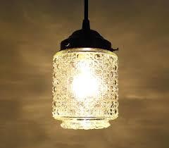 best of bubble glass pendant light vintage habitat liv lamp shade l bubble glass pendant lamp shade