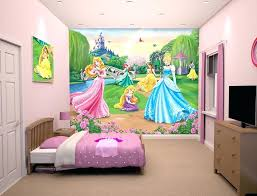 princess murals bedroom princess wall murals disney princess wall mural tesco