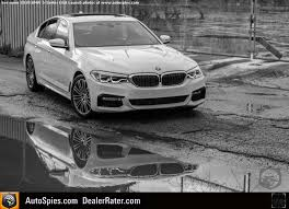 2018 bmw m5 white. fine bmw 2018 bmw 5series to bmw m5 white