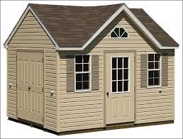 Small Picture Easy Garden Shed Design Software CAD Pro