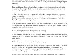 tasty great cover letter examples resume template blank what is a how do you start a cover letter for your resume