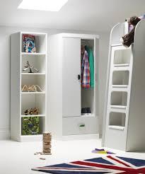 teen boy furniture. Teen Boys Decor Ideas For Rooms Room Bedroom Decorating Furniture Kids Bedrooms Teenage Design Boy C